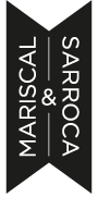 Gourmet Food from Spain. MARISCAL&SARROCA