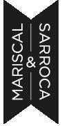 Gourmet Food from Spain. MARISCAL&SARROCA