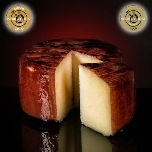 cheese-from-albarracin-the-best-gourmet-food-from-spain-mariscal-sarroca-sellos