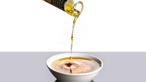 Extra Virgin olive oil Gourmet food from Spain Mariscal & Sarroca