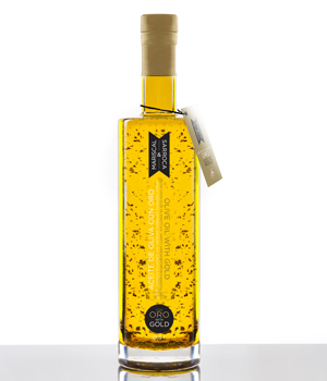 extra-virgin-olive-oil-gold-gourmet-food-from-spain-mariscal-sarroca