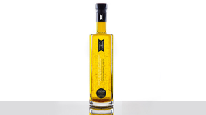 extra virgin oil Gourmet Food from Spain Mariscal & Sarrocaa