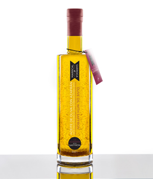extra-virgin-olive-oil-saffron-gourmet-food-from-spain-mariscal-sarroca