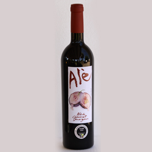 wine-ale-cabernet-sanvignon-gourmet-food-from-spain-mariscalsarroca