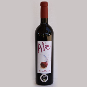 wine-ale-merlot-gourmet-food-from-spain-mariscalsarroca