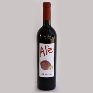 wine-ale-sira-gourmet-food-from-spain-mariscalsarroca