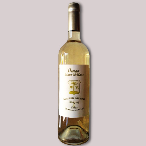 wine-amigo-2012-white-wine-gourmet-food-from-spain-mariscalsarroca