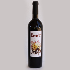 wine-binerbo-gourmet-food-from-spain-mariscalsarroca