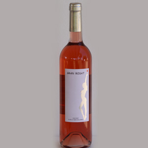 wine-rosat-gourmet-food-from-spain-mariscalsarroca