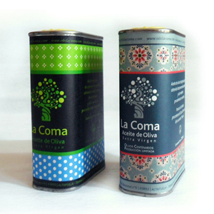 gourmet-food-from-spain-mariscal-sarroca-extra-virgin-olive-oil-lacoma-2-250ml