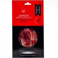 Iberico jamon premium Quality 100g.