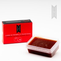 Quince Jelly Original 400g