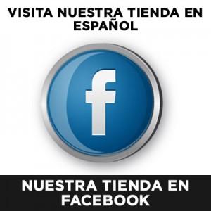 visitanos-facebook-gourmetfoodspain-web