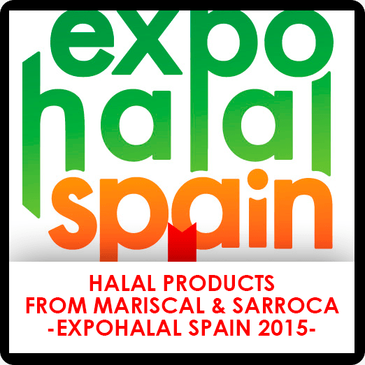 Recent posts - Expo Halal Mariscal