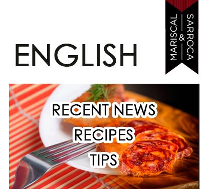 blog-gourmet-foodies-mariscal-sarroca