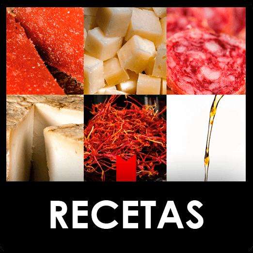 recetas-gourmet