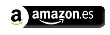 Visita la tienda de Mariscal&Sarroca en Amazon